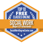 Top 10 Free Classes Available Online For Social Work Majors & Professionals  - Social Work Degree Center