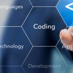 Penn State World Campus | Bachelor of Science in Software Engineering