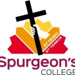 Spurgeon's College – Theological Education for Mission and Ministry