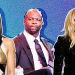 Celebrities Who Have Bravely Opened Up About Being Sexually Assaulted –  SheKnows