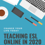 How to Teach English Online - Our Guide To Getting Started in 2020 - IELTS  Teaching