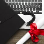 Top-up: Affordable Online Bachelor and Master Degrees