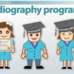 Best Online Bachelor's in Radiology Technology Programs of 2021 |  BestColleges