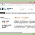 How to Get Your Associate's Degree Online (with Pictures)