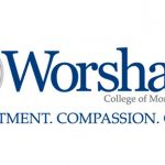 Funeral Service Education : Worsham College of Mortuary Science
