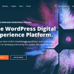 16 of the Best School Websites Built with WordPress - You Can WP!